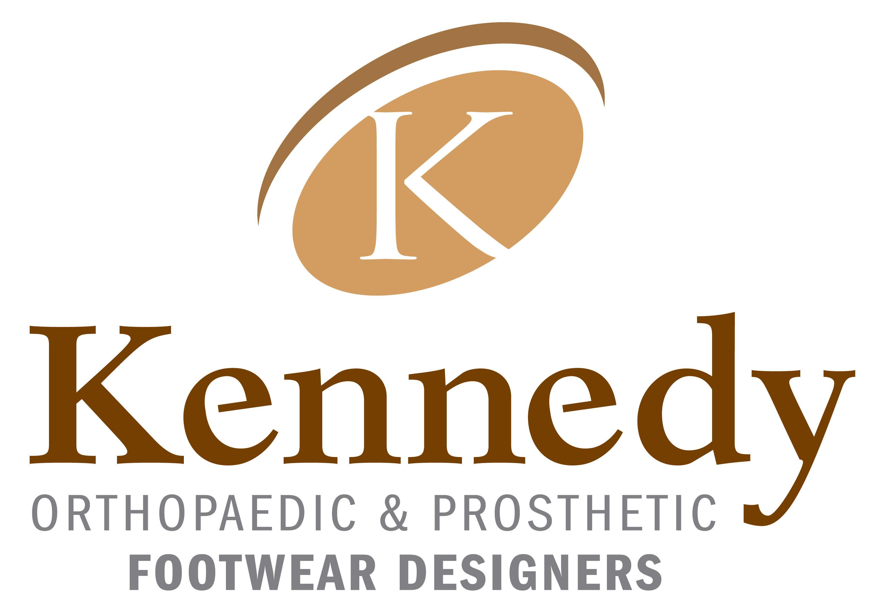 Kennedy & Associates